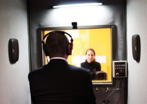 Free hearing test in Auris Hearing Centre